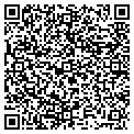QR code with Shuinae's Designs contacts