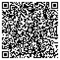 QR code with School Of Continuing Studies contacts