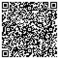 QR code with Pea Rdge Pntcstal Hlness Chrch contacts