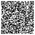QR code with Covenant Day Care contacts