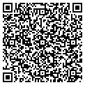 QR code with Jack Joyner Heating & AC contacts