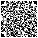 QR code with Laser & Surgery Center Palm Beach contacts