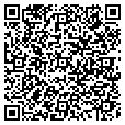 QR code with A Landscape Co contacts