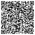 QR code with Dobson & Brown PA contacts