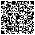 QR code with Crystal's Unisex Salon contacts