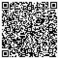 QR code with D&T Auto Service contacts