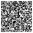 QR code with James Freese contacts