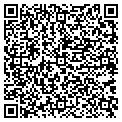 QR code with Hastings Condominium Assn contacts