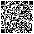 QR code with Swiss Village Apartments contacts