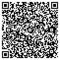 QR code with Rollair Skating Center contacts