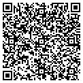 QR code with JSA Medical Group contacts