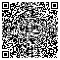 QR code with World Court Catering contacts
