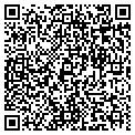 QR code with South Eastern Door Co contacts