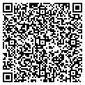 QR code with Peace Software Inc contacts