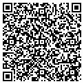 QR code with Russell J Simpson contacts
