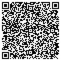 QR code with A Cool Cut Lawn Service contacts