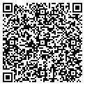 QR code with Dan Farmer's Welding contacts