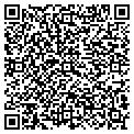 QR code with Jones Lang Lasalle Americas contacts