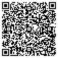 QR code with Jeffress Music contacts