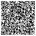 QR code with A Cut Above Lawn Care Spec contacts