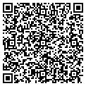 QR code with Metro Data Inc contacts