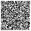 QR code with Jerrys Used Appliances contacts