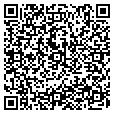 QR code with Arthur Hodge contacts