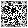 QR code with EIS Diamonds contacts