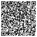 QR code with Wakt Surfboards contacts