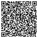 QR code with Algaaciq Tribal Government contacts