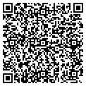 QR code with Botanica Day Spa contacts
