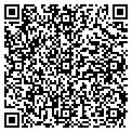QR code with 19th Street Auto Sales contacts