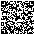 QR code with Pioneer Capital contacts