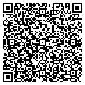 QR code with Riverside Canvas contacts