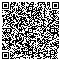 QR code with Lakeland Open Mri contacts