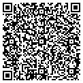 QR code with Dan Leith Bicycle Shop contacts