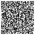 QR code with Lerner New York contacts
