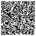 QR code with Bristol Marketing contacts