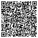 QR code with Cora Denson Consultant Service contacts