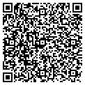 QR code with Halvorsen Development contacts