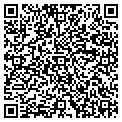 QR code with Locust Wireless Inc contacts