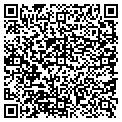 QR code with Village Marine Technology contacts