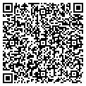 QR code with Childs Haven East Inc contacts
