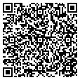 QR code with Advanced Asphalt contacts