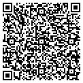 QR code with Family Lending Services Inc contacts