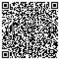 QR code with Ronald Mc Donald House contacts