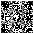 QR code with Wayne Homes Div Of Centex Home contacts