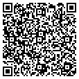 QR code with Xpressions contacts