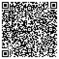QR code with Kumon Of The Hammocks contacts