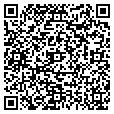 QR code with Realty Guild contacts